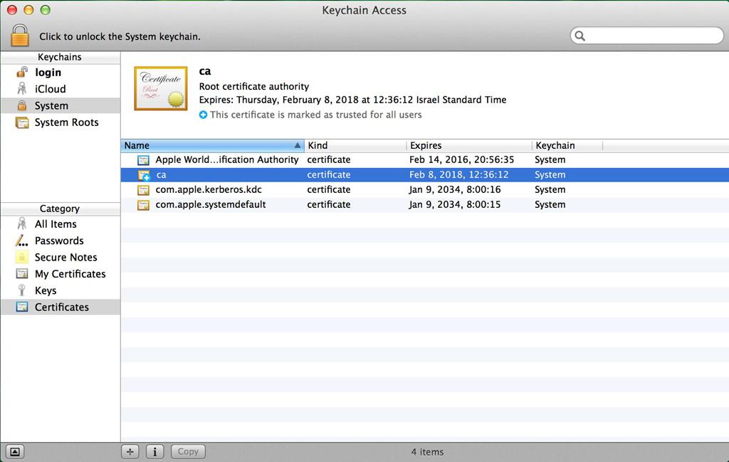 download lync 2010 for mac